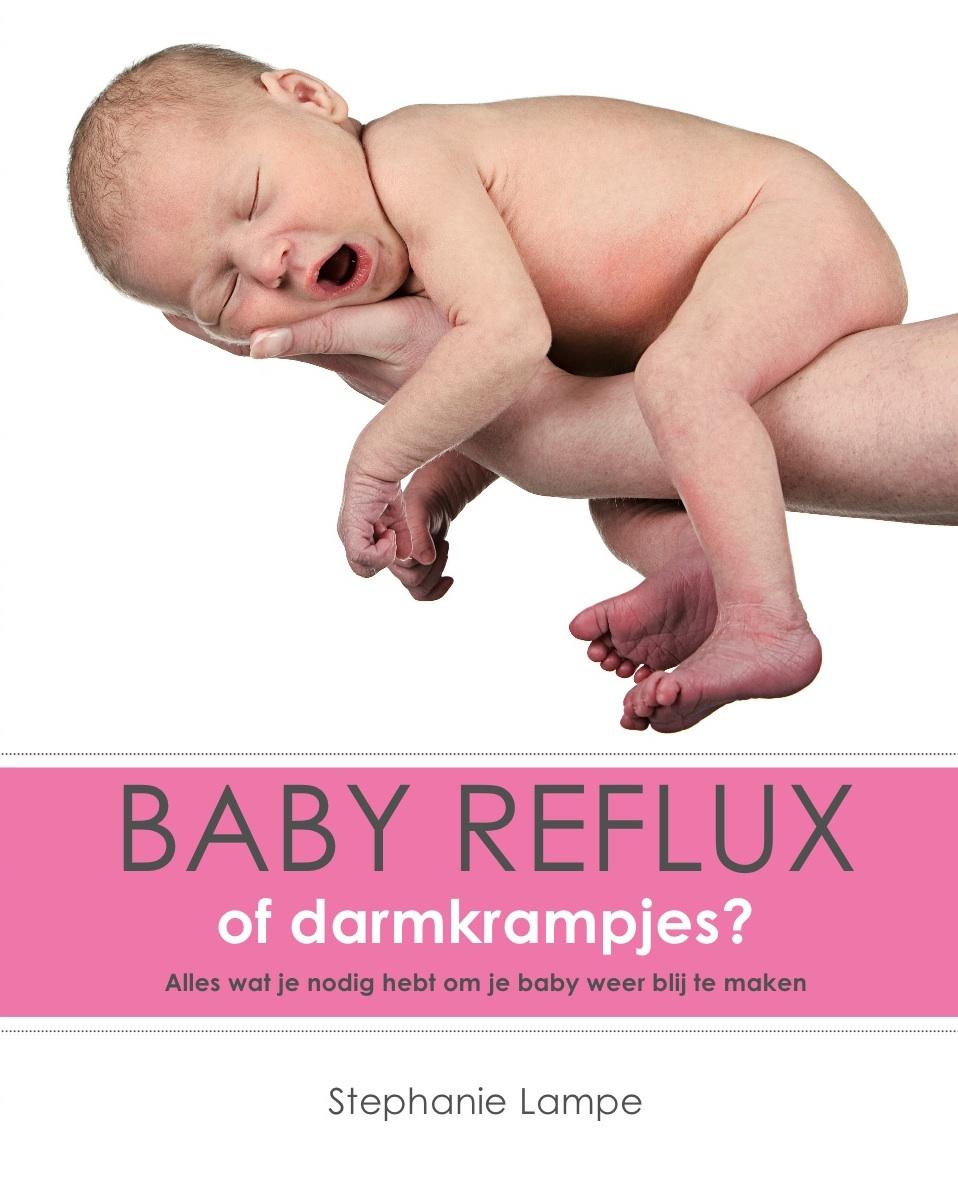 Baby in bed zonder boeren - Baby In Bed Zonder Boeren 18